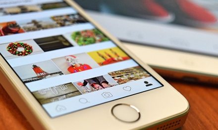 How to Build an Instagram Community for your E-Commerce