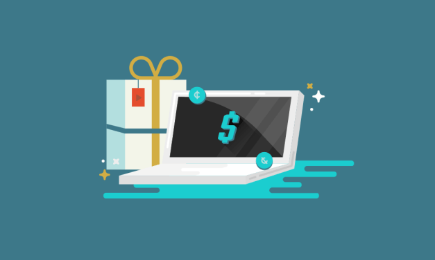 Is your eCommerce site ready for Cyber Monday?