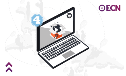 4 Easy Ways to Improve Your Ecommerce Content Strategy