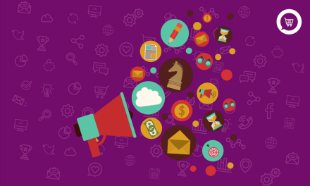 Tools for your e-commerce Content Marketing strategy