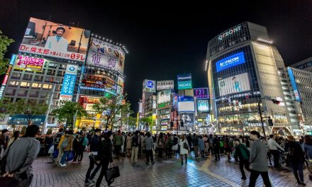 How to Adapt your Holiday Strategy to Japanese E-commerce