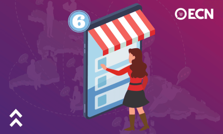 The 6 Most Common SEO Mistakes for E-Commerce