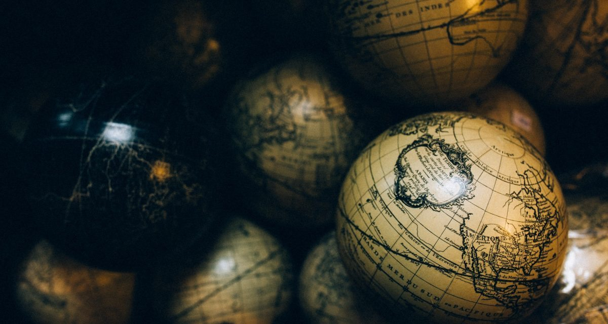 9 Ways to Prepare your Cross-Border E-Commerce Strategy