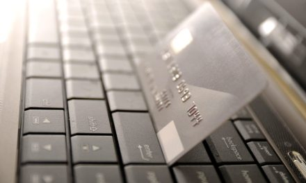 How to Stop Cart Abandonment with Secure Payment Solutions