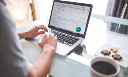 [#Webinar] How to use Metrics to Create an E-Commerce Analytics Strategy