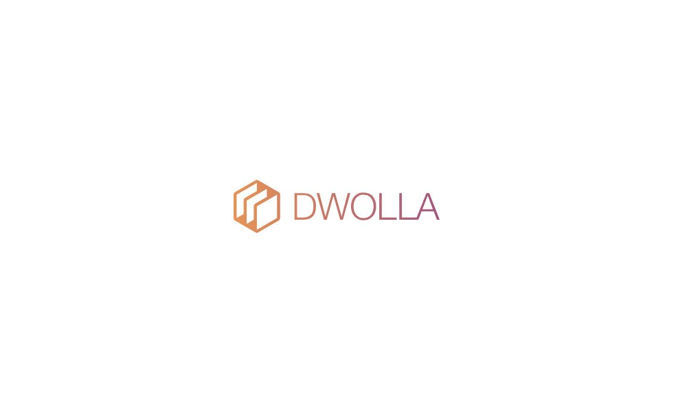 Dwolla Review: Analyzing this ACH Payment tool and pricing