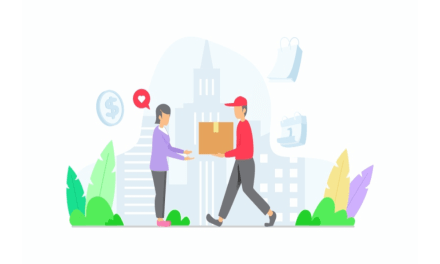 How Does the Last Mile Delivery Impact your E-commerce?