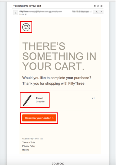 How to Use Retargeting Marketing for E-Commerce Customer Retention