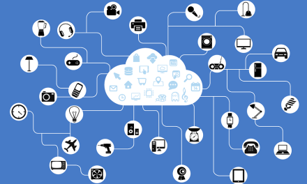 What's the Future of IoT Devices for E-Commerce?