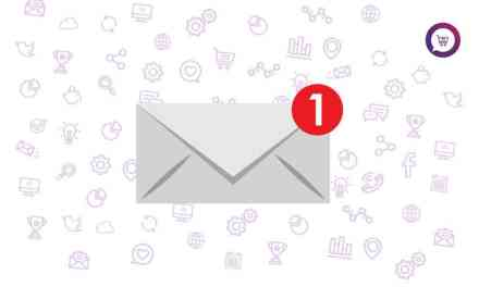 8 Tips to Improve Your Email Marketing Conversion Rate