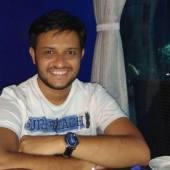 Manmay Mehta