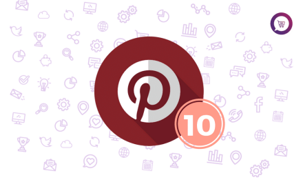 What is Pinterest, what is it for and how does this visual social network work?