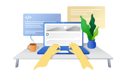 The Formula for Writing a Product Description Built for Conversion