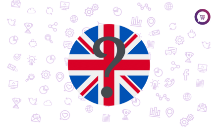 What will Brexit Mean for your Cross-Border E-Commerce?