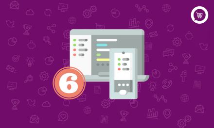 6 Factors to Help You Choose an E-Commerce Platform