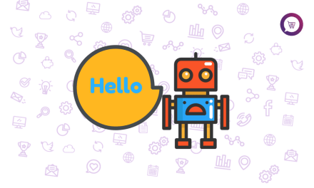 Why Chatbots are the Future of E-Commerce