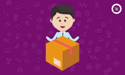[#WEBINAR] Learn How to Impress your Customers with the Perfect Unboxing Experience