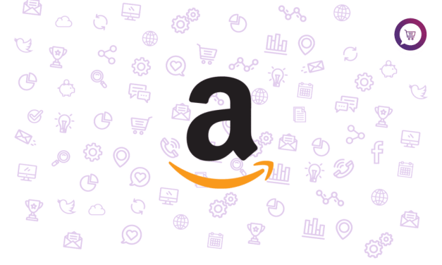 Are you an Amazon FBA Seller? Then Amazon might owe you money!
