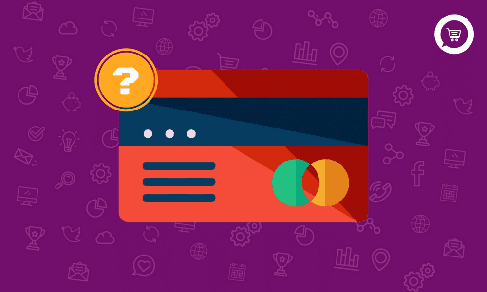 Is your E-Commerce PCI Compliant? What you need to know: