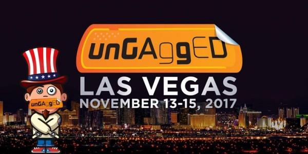 UnGagged Las Vegas 2017 e1503902014279