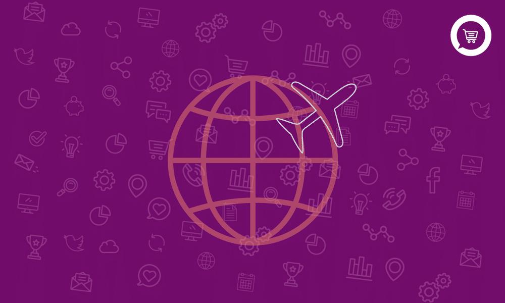 Webinar The Role Of Trust In International E Commerce Ecn E