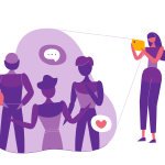 How Influencer Marketing can Boost your Sales