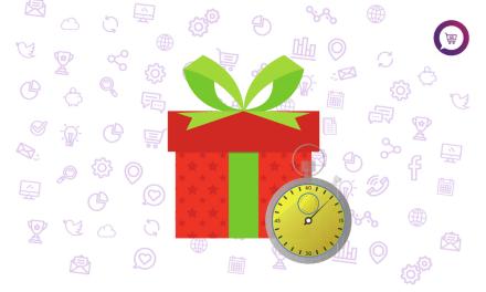 5 Effective Tips to Handle Customers During Seasonal Rush
