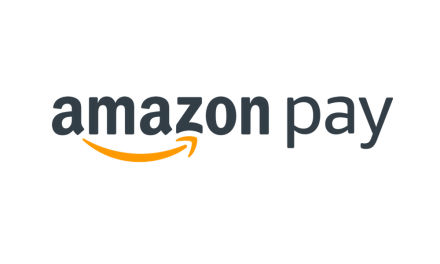 Amazon Pay, a familiar and reliable payment method