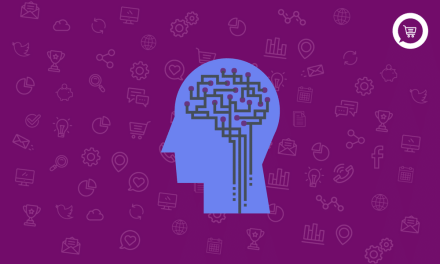 How AI is Influencing eCommerce and What You Should Do About it