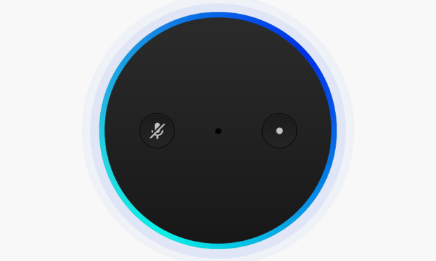 How to Compete with Amazon over Voice Search