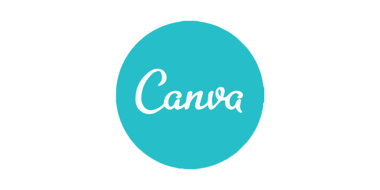 Canva, the easiest graphic design tool