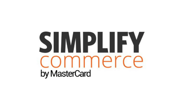Simplify: security and simplicity