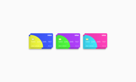 What Your E-Commerce Business Needs To Accept Credit Cards