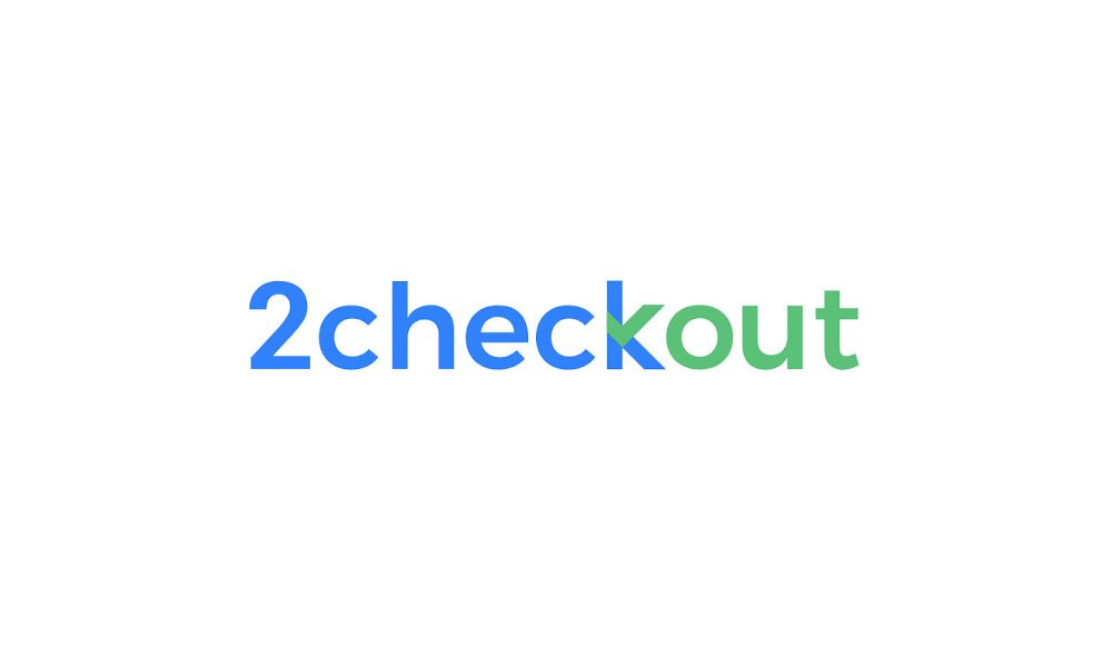 2CheckOut, the worldwide mobile & online payment solution