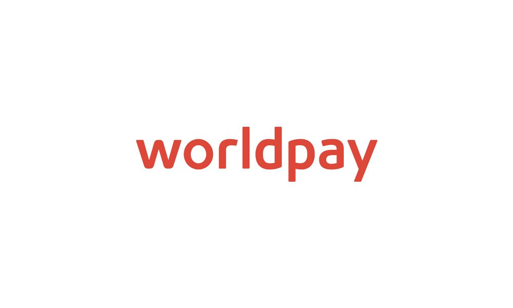 WorldPay, industry expertise and online payments