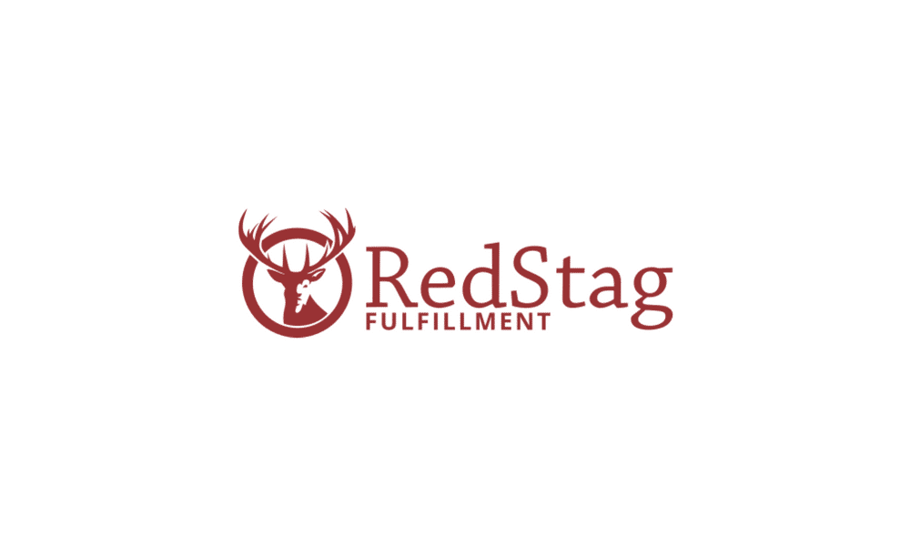 Red Stag Fulfillment, the US fulfillment solution