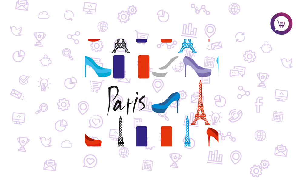 Selling in France: Pros and Cons of 5 major French marketplaces