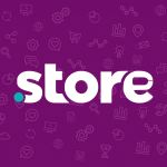 [#WEBINAR] How to promote your online store using domain names
