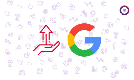 Less known yet amazing features of Google