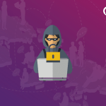 How is it Possible to Protect Yourself From eCommerce Fraud?