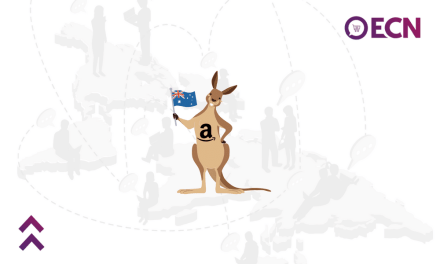 Is it a good Idea to Sell Your Products on Amazon Australia?