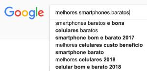 How Brazilians Shop and How E-commerce Merchants Can Reach Them 5