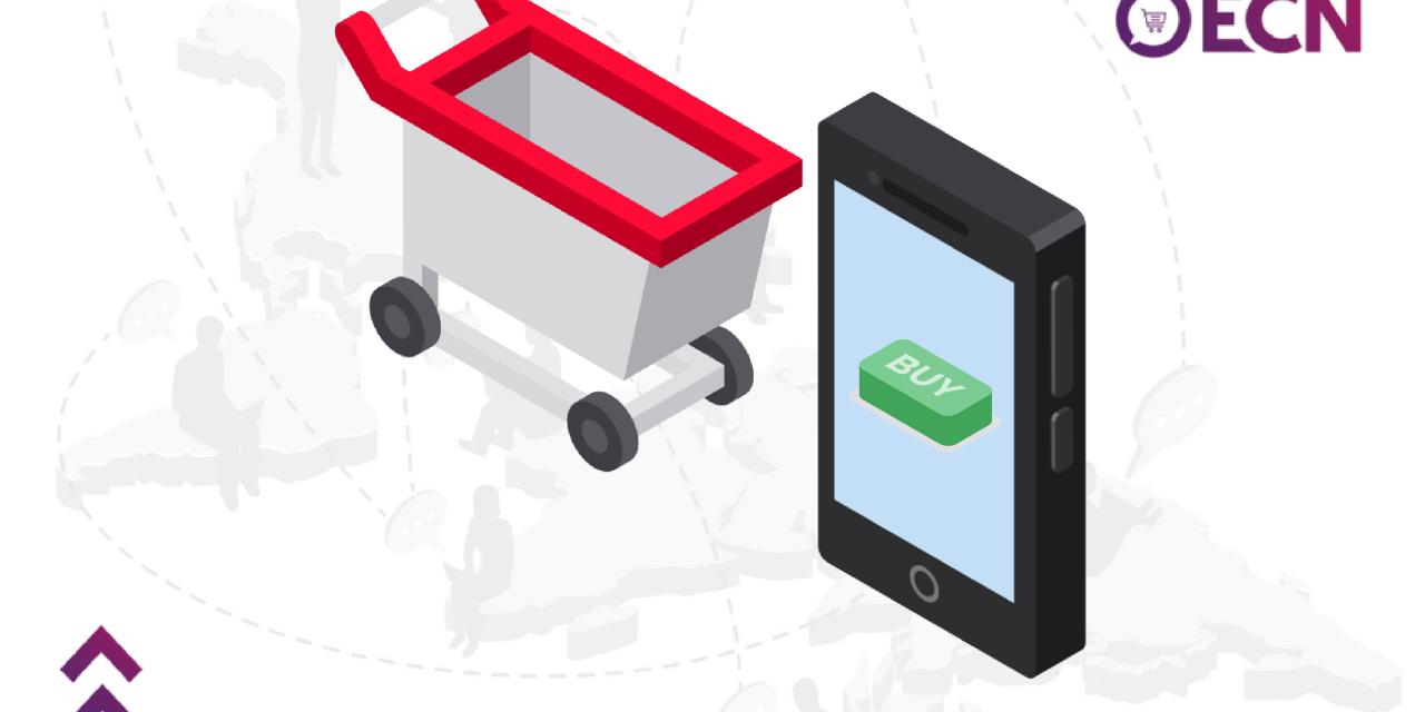 How Brazilians Shop and How e-commerce Merchants Can Reach Them
