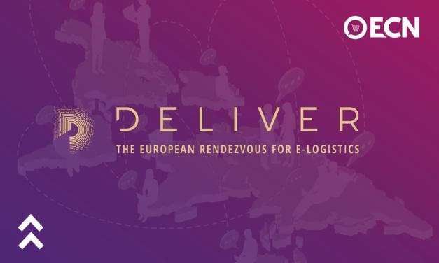 Recap: Deliver Events, the European Rendezvous for E-Logistics