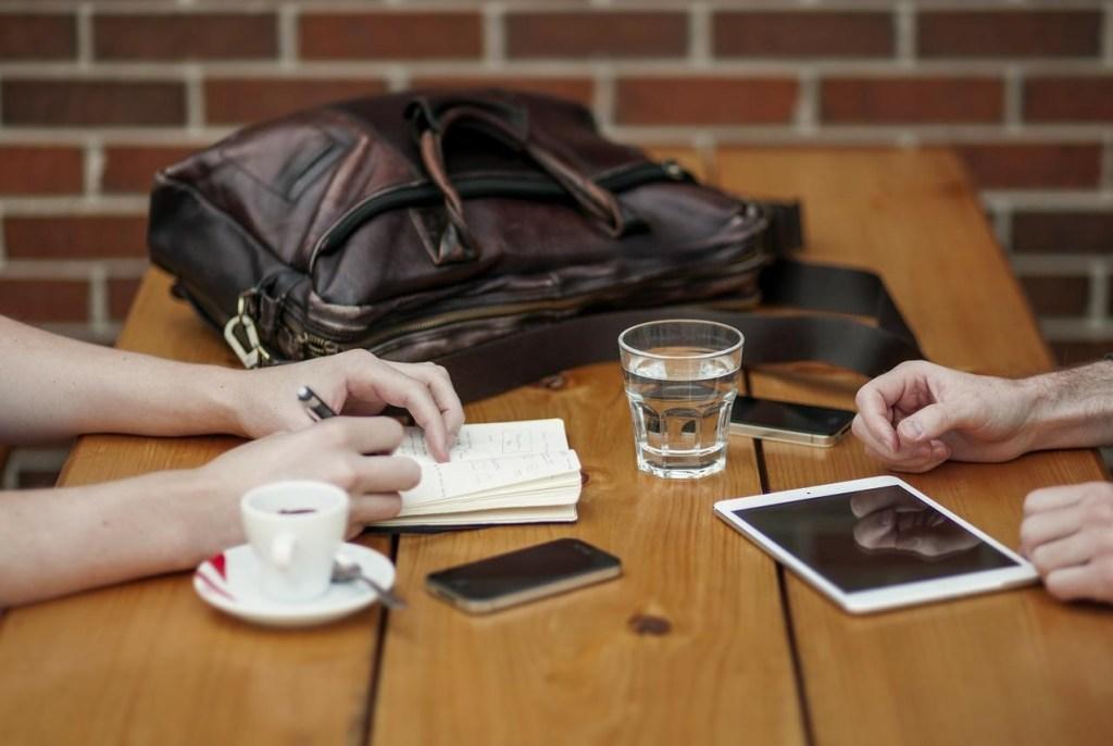 Top Strategies to Boost Instagram Traffic for Online Merchants 3
