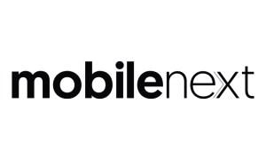 Mobile next logo