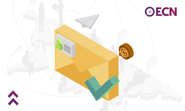 Best automated emails that win customers for E-commerce