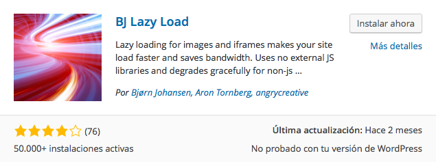 plugin bj lazy load 1
