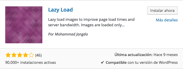 plugin lazy load 1