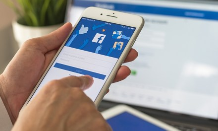 Facebook Ads for Ecommerce: 7 tips for beginners
